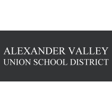 Alexander Valley School District