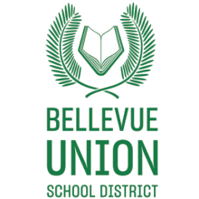 Bellevue Union School District