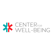 Northern California Center for Well Being