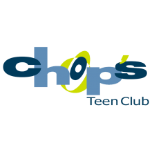Chop's Teen Club