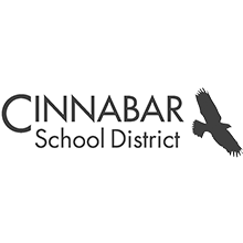 Cinnabar Elementary School District