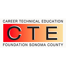 CTE Foundation of Sonoma County