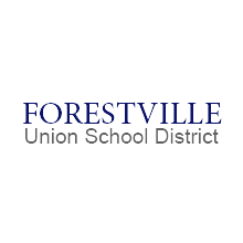 Forestville Union School District