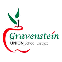 Gravenstein Union School District