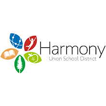 Harmony Union School District