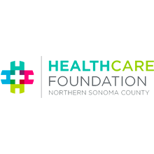 Healthcare Foundation Northern Sonoma County