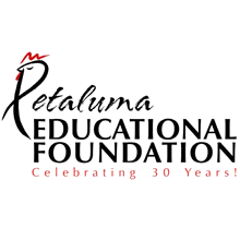 Petaluma Educational Foundation