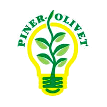 Piner Olivet School District