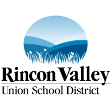 Rincon Valley Unified School District