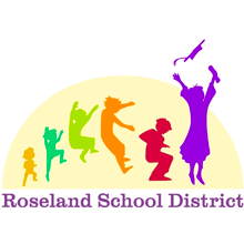 Roseland School District