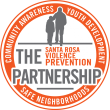 City of Santa Rosa Violence Prevention Partnership