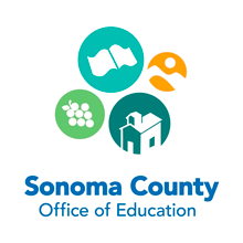 Sonoma County Office of Education TALLK Program