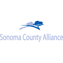 Sonoma County Alliance Education Fund