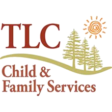 TLC Children and Family Services
