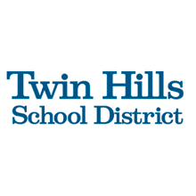 Twin Hills Union School District