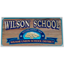 Wilmar Union School District