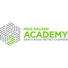 Mike Hauser Academy